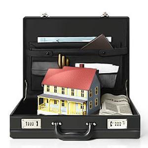 Агентства недвижимости Ясного