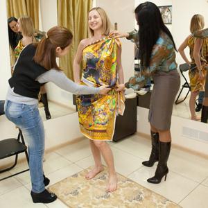 Ателье по пошиву одежды Ясного