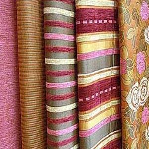 Магазины ткани Ясного