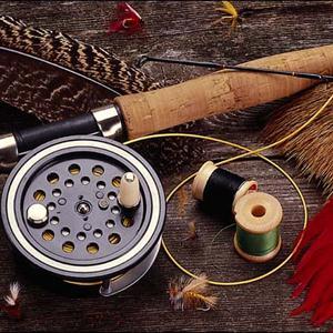 Охотничьи и рыболовные магазины Ясного