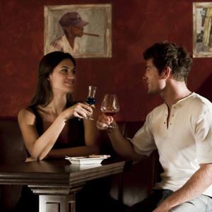 Рестораны, кафе, бары Ясного