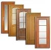 Двери, дверные блоки в Ясном
