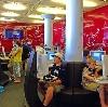 Интернет-кафе в Ясном