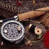 Охотничьи и рыболовные магазины в Ясном