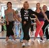 Школы танцев в Ясном