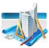 Строительные компании в Ясном