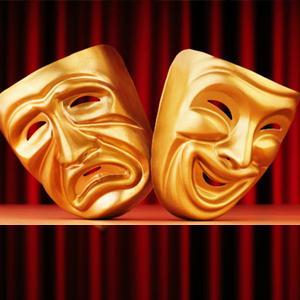 Театры Ясного