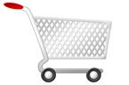 Бегемот - иконка «продажа» в Ясном